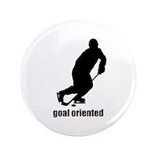 Goal Oriented Hockey 3.5