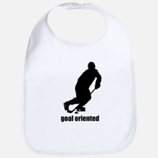 Goal Oriented Hockey Bib