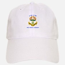 2nd BN 6th INF Gear Baseball Baseball Cap