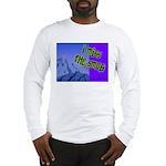 I Miss The Smog Long Sleeve T-Shirt