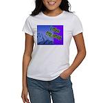 I Miss The Smog Women's T-Shirt
