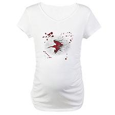 Raw Meat Shirt