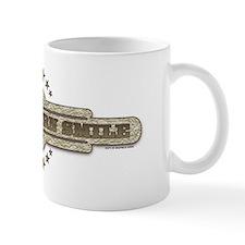 Southern Smile Mug