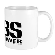 Orbs of Power Mug