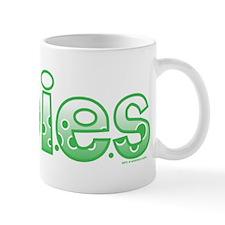Orbies Mug