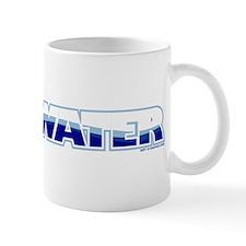 Dong Water Mug