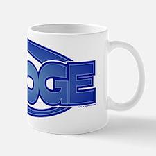 Spooge Mug