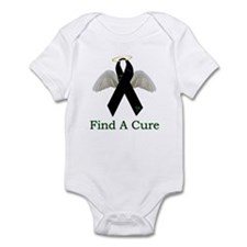Find A Cure 2 Infant Bodysuit