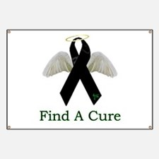 Find A Cure 2 Banner