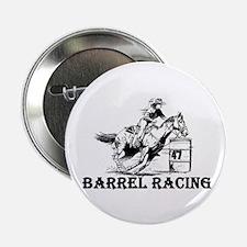"Barrels 2.25"" Button"