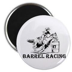 Barrels 2.25