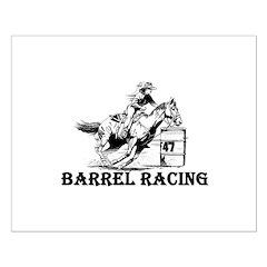 Barrels Posters