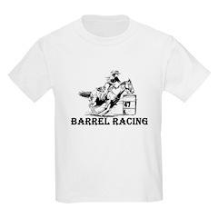 Barrels T-Shirt