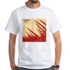 Number the Brave Shirt