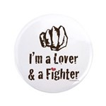 I'm A Lover And A Fighter MMA 3.5