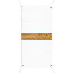 Infringement-2 Banner
