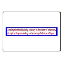 Infringement-2b Banner