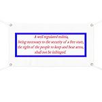 Infringement-4b Banner