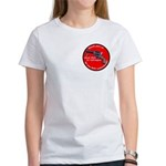 INfringement-4b Women's T-Shirt