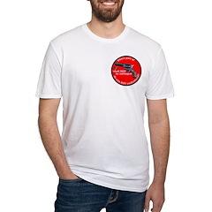 Infringement-4b Shirt