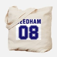 Needham 08 Tote Bag