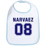 Narvaez 08 Bib
