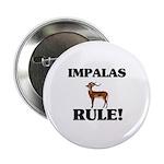 Impalas Rule! 2.25