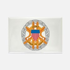 JOINT-CHIEFS-STAFF Rectangle Magnet