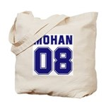 Mohan 08 Tote Bag