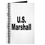 U.S. Marshall Journal