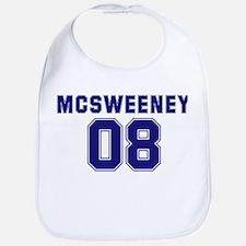 Mcsweeney 08 Bib