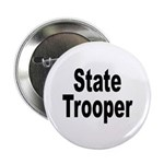 State Trooper 2.25
