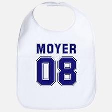 Moyer 08 Bib