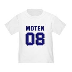 Moten 08 T
