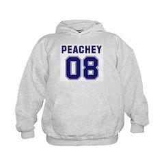 Peachey 08 Hoodie
