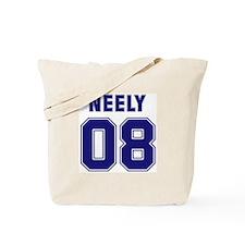 Neely 08 Tote Bag