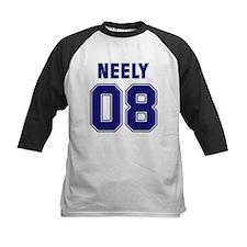 Neely 08 Tee