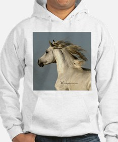 Rescue Benefit Hoodie