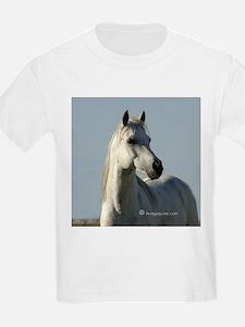 Rescue Benefit T-Shirt