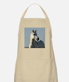 Rescue Benefit BBQ Apron