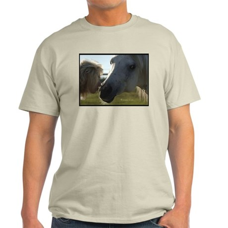 Rescue Benefit Light T-Shirt