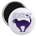 Attack Cat 2.25
