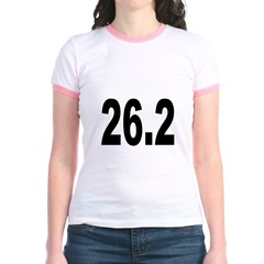 26.2 Marathon T