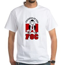 FOC Tshirt Friends of Cho T-Shirt