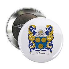 Dutra Button