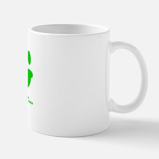 ZPG Mug