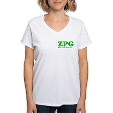 ZPG Shirt