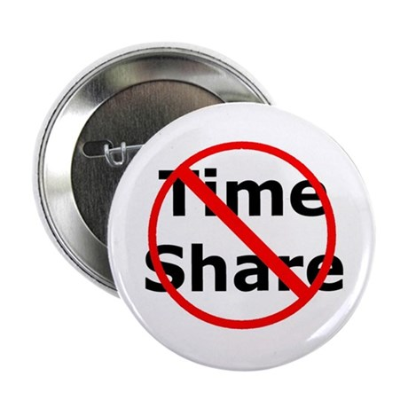 No Time Share button