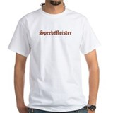 Speedmeister Tops