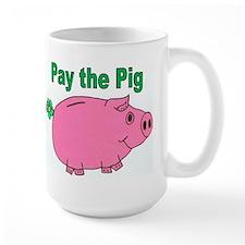 piggyp Mugs